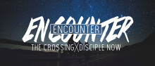 DNow 2018 - Encounter